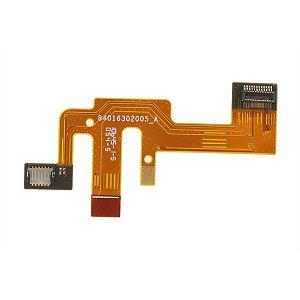 Flex LCD moto x2