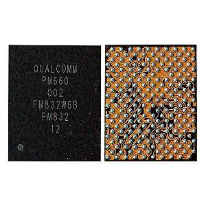 Ci Power Qualcomm PM660 002