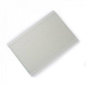 Adesivo polarizador Iphone 6g 6s 7g 8g plus 5.5 polegadas
