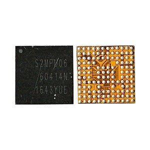 Ic de potência Samsung J710 S2MPU06 J710F
