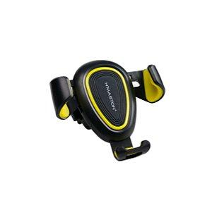 Suporte veicular para smartphone Hmaston JHD-166