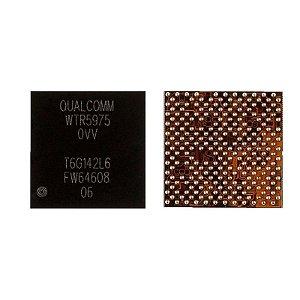 Ci Qualcomm WTR5975 0VV Iphone 8 8Plus X