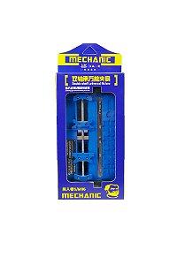 Molde De Alta Temperatura Para Fixar Placa E Nand Mechanic MR6