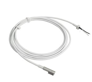 Cabo Para Carregador Macbook MAGSAFE 45W 60W 85W