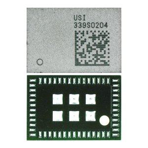 IC Gerenciador Wi-Fi Iphone 5S 5C 339S0204