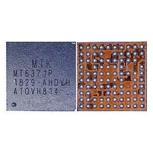 Ci Wi Fi MT6371P
