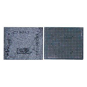 Ci Baseband BB_RF 9943 iPhone 7 7 Plus Intel