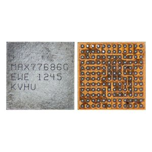 IC Power MAX77686 MAX 77686 Samsung I9300