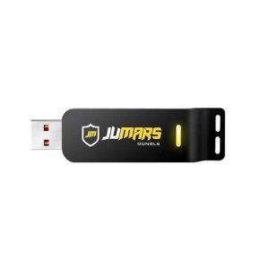 Jumars Dongle Samsung 80 creditos