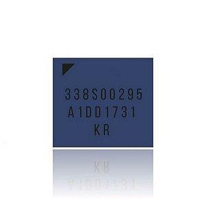 Ci Audio e Vibra U4900 U5000 U5100 iPhone 8 8plus X