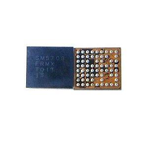 Ci Carga USB SM5708 Samsung A6 Plus