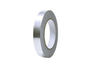 Fita Adesiva Aluminio Hikari HS702 18MMX45M ESD