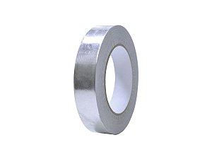 Fita Adesiva Aluminio Hikari HS702 24MMX45M ESD