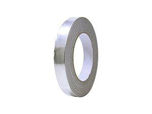 Fita Adesiva Aluminio Hikari  HS802 18MMX45M ESD