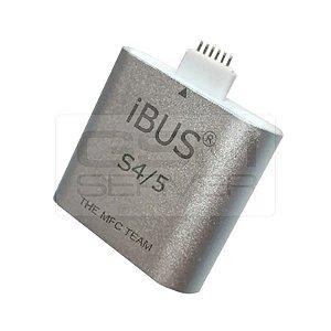 iBUS Correção Software Apple Watch  S4 S5 40 44 mm