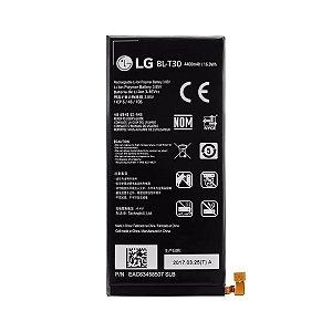 Bateria BL-T30 M320 Compativel LG K10 Power