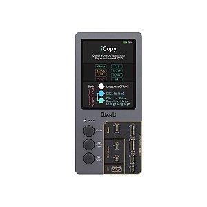 ICopy Plus Qianli Geração 2.1 Full