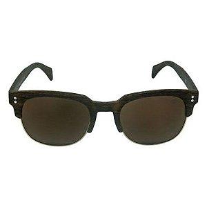 Óculos de Sol Redondo Tigresa 1386