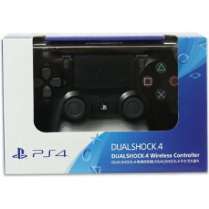 Controle Ps4 Dualshock - Wireless