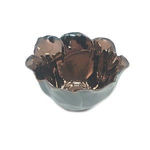 Bowl fendi e cobre