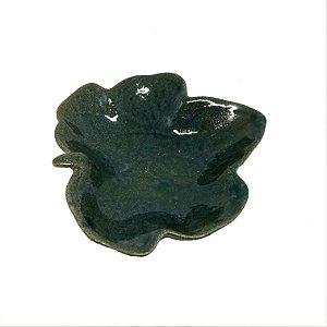 Folha em cerâmica folha P