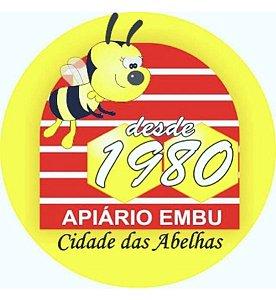Ingresso on-line para o Parque PARA O DIA 25/09/2021
