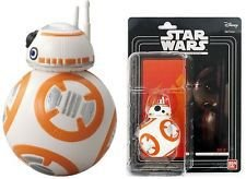 Star Wars Movie Collection BB-8 BB8 BANDAI