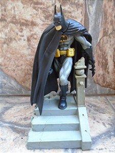 Yamato Dc Batman Kia Asamiya Batman Wave 01 Loose