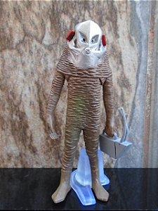 Ultraman Gashapon Monstro Kaiju Zarab