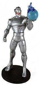 Disney Store Marvel Vingadores Ultron