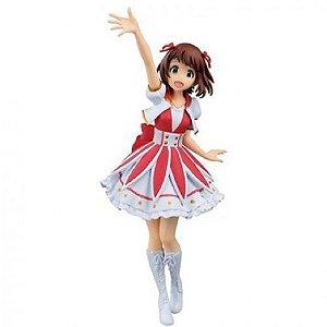 Banpresto SQ Quality The Idolmaster Haruka Amami