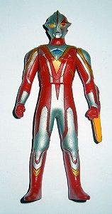 Bandai 2006 Ultraman #03