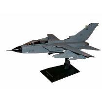 Panavia Tornado Ids - Coleção Aviões de Combate a Jato - Escala 1/72 - Planeta DeAgostini