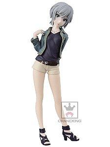 Banpresto SQ Quality The Idolmaster  School Idol Project Anastasia Cinderella Girls