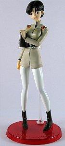 Bandai Styling Evangelion Maya Ibuki