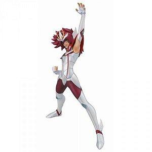Pegasus Kouga V1 - Cavaleiros do Zodíaco Ômega - Escala 1/8 - Megahouse