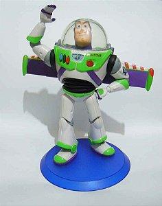 Sega Prize Toy Story Buzz Lightyear Loose