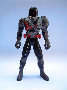 Kenner VR Troopers Metalder Dark Heart Vintage