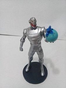 Vingadores Figurine Ultron Hasbro