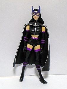 DC Liga da justiça JLU Huntress (Caçadora) 2 Loose