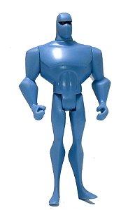 Mattel DC Liga da Justiça JLU Amazo Loose