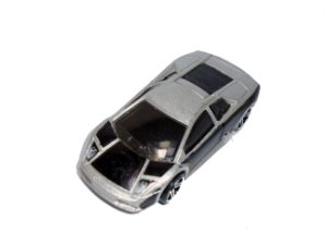 Hot Wheels Lamborghini Murcielago  Loose