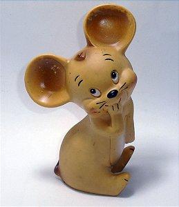 Estrela Tom & Jerry - Jerry Vintage