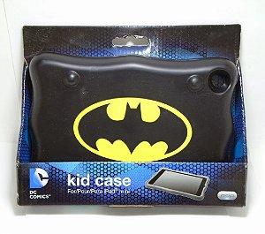 PDP DC Batman Kid Case para iPad Mini