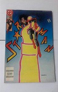 Starman #41 Importado