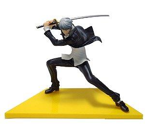 Taito Persona 4  P4 Ultimate Narukami Loose