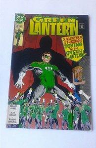 Green Lantern #29 Importado