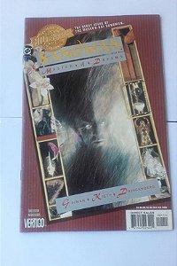 Millennium Edition: The Sandman #1 Importado