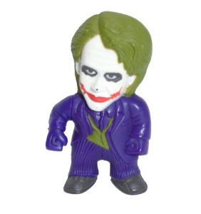 DC 2008 Batman TDK The Joker (Coringa)
