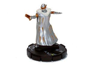 Neca Heroclix Watchmen Nite Owl (Coruja) #012